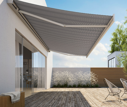 gympie blinds awnings a1