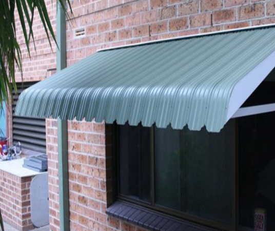 gympie blinds awnings a3